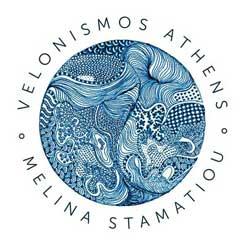 Velonismos Athens